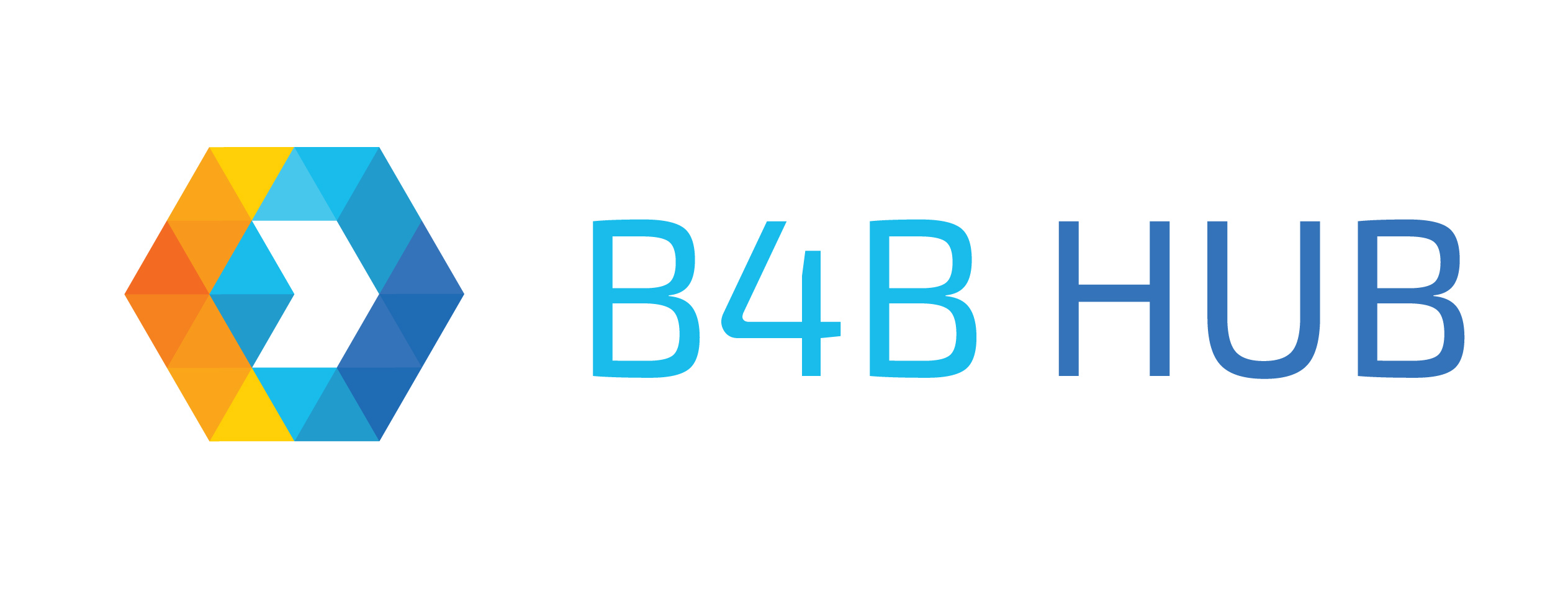 b4bhub_logo.jpg